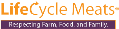 LifeCycle Meats®